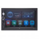 Navigatie multimedia PNI V7270