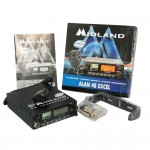 Midland Alan 48 excel