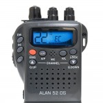 Midland Alan 52 DS