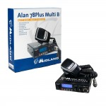 Midland Alan 78 Plus