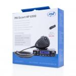 PNI Escort HP 6500