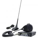 PNI Escort HP 7110