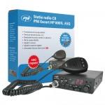 PNI Escort HP 8001L