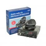PNI Escort HP 8024