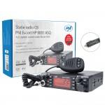 PNI Escort HP 9001