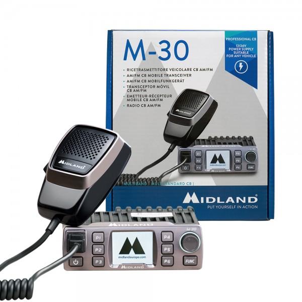 Midland M-30