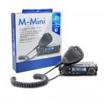 Midland M-MINI