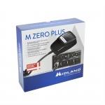 Midland M Zero Plus
